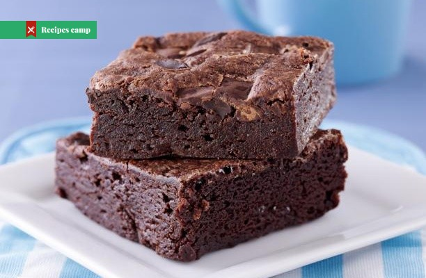 Recipe  Best Brownies