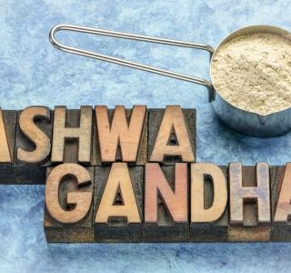 Ashwagandha - a miraculous herb with many benefits ...