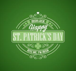 Saint Patricks day recipes