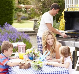 Top 5 recipes for June - eat seasonally local foods…