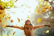 Autumn detox: Get rid of your body of accumulated toxins ...