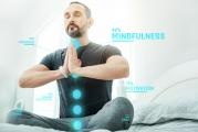 Biohacking - change your life from the ground up ...