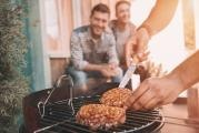 Grilling Season is Here - Choose the Right Grill…