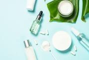 Top 3 Benefits of Using Collagen Supplements…