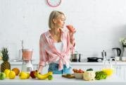 Top 3 Breakfasts for Hot Days in August 2020…