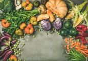 Top 5 recipes for September: Enjoy the richness of this year's harvest…