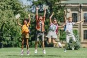 Top 5 tips for preparing yourself and your children for going back to school…
