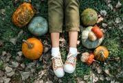 Top Vegetables for September 2020, Eat Seasonally…